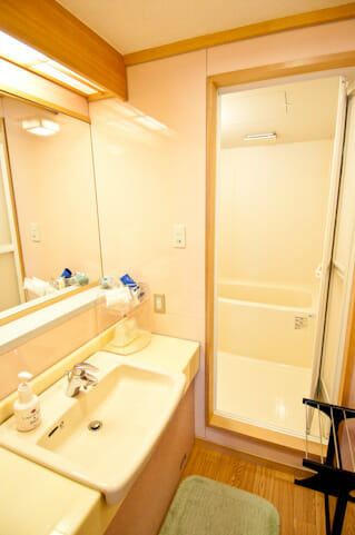 相模原で浴室のリフォームが評判の会社と施工事例を紹介!