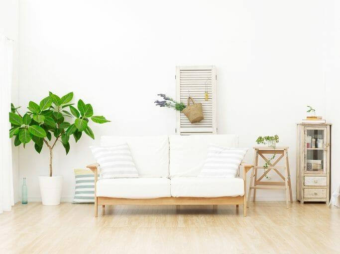 6畳の床暖房リフォームの費用・価格の相場は?