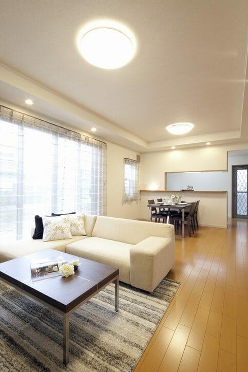 10畳の床暖房リフォームの費用・価格の相場は?