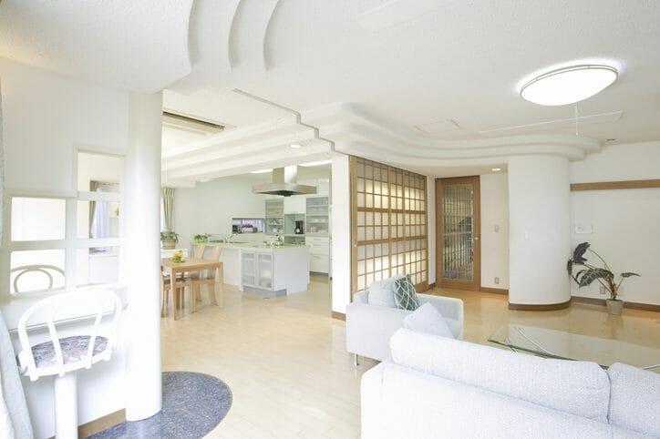 20畳の床暖房リフォームの費用・価格の相場は?