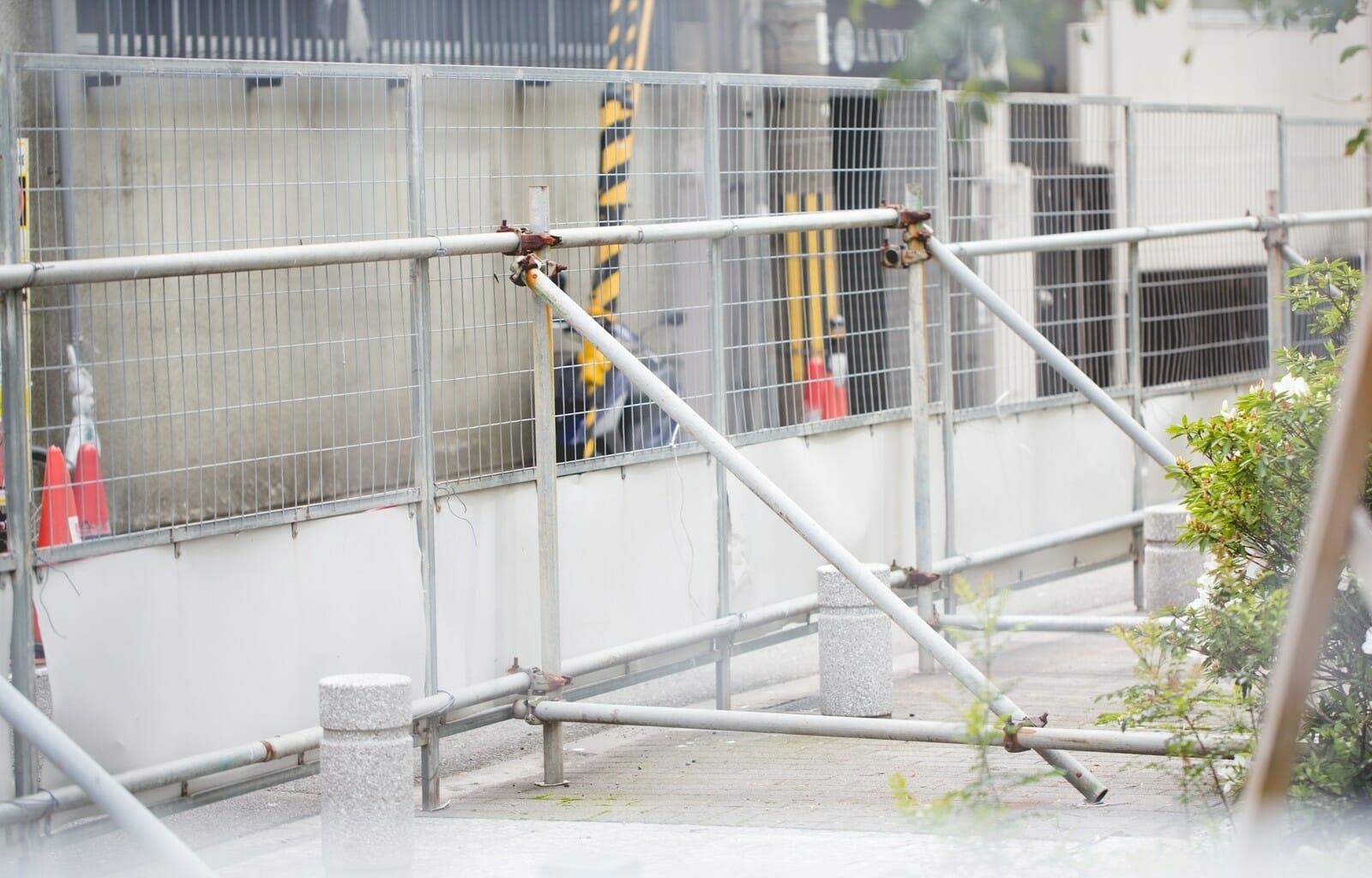 補助金・助成金を受けて耐震改修工事を行う場合の注意点