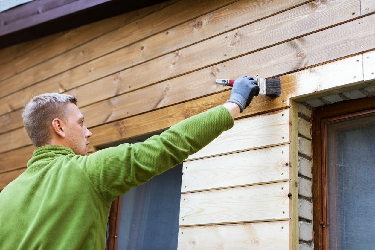 格安・激安で外壁の補修リフォーム工事をするには?
