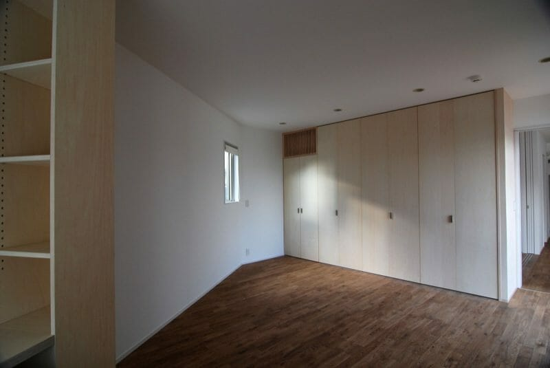 12畳の部屋の壁紙やクロスのリフォームにかかる費用