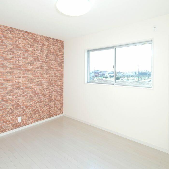 6畳の部屋の壁紙やクロスを自分で張替える