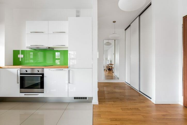 床をタイルに張替えリフォームする費用・価格は?