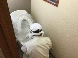 スズキ企画藤沢営業所ショールーム