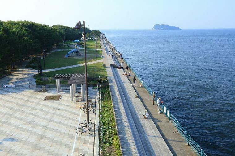 横須賀市のリフォーム補助金制度について
