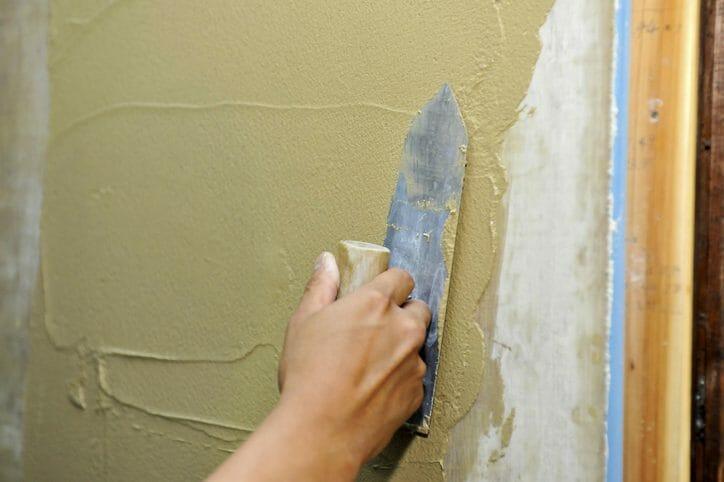セラミックで外壁塗装する価格や相場は?