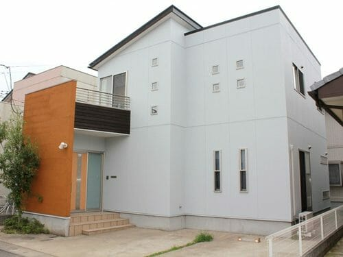 相模原で外壁のリフォームが評判の会社と施工事例を紹介!