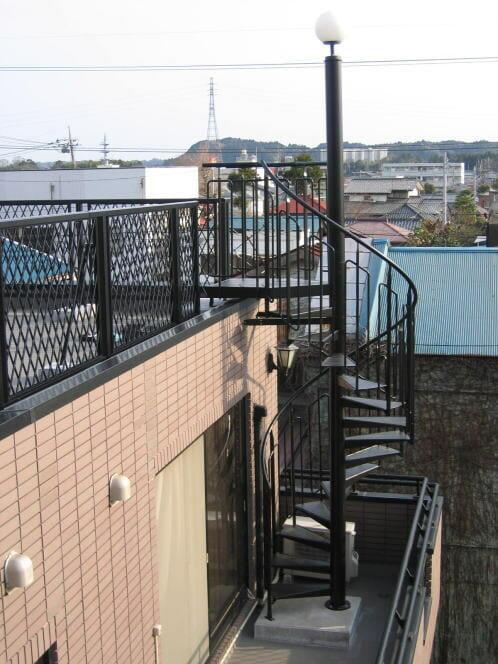 屋内階段のメリットとデメリット