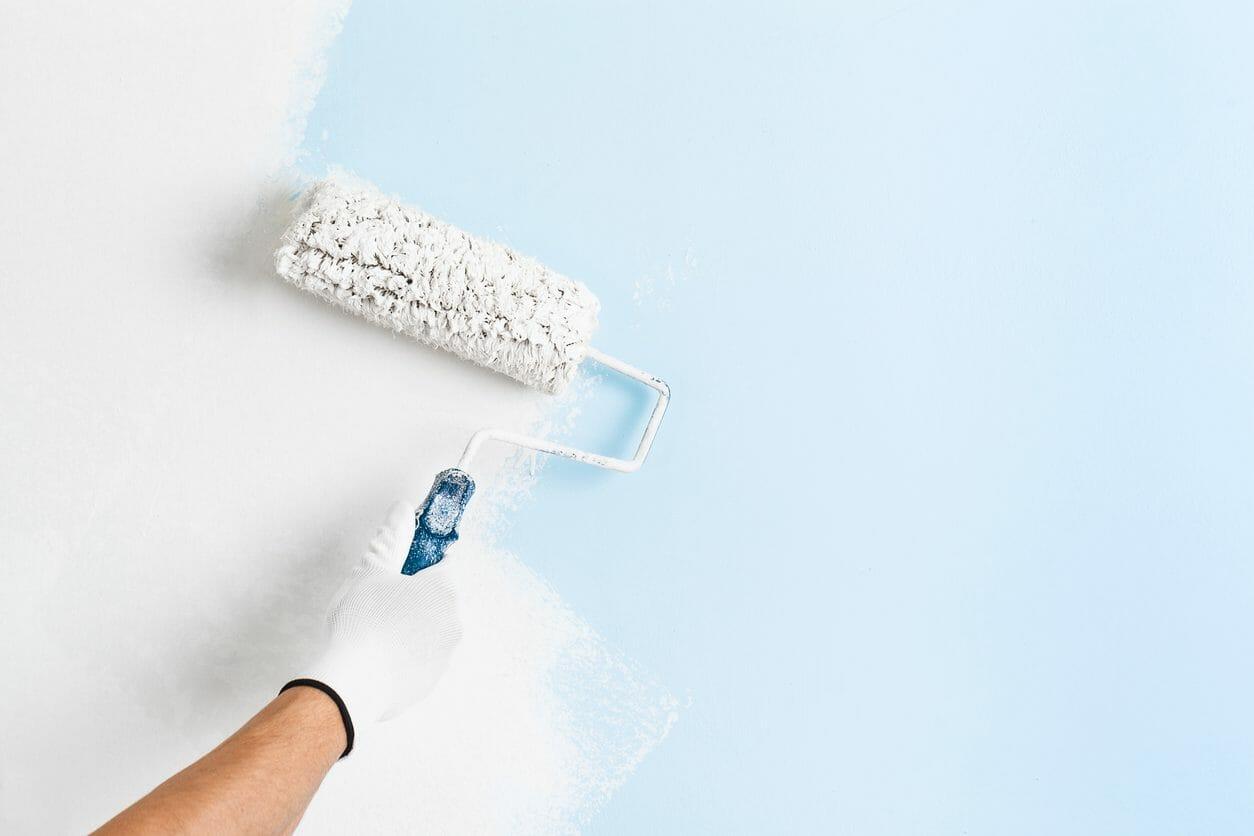 外壁塗装をフッ素塗料で行う場合のメリット・デメリットは?