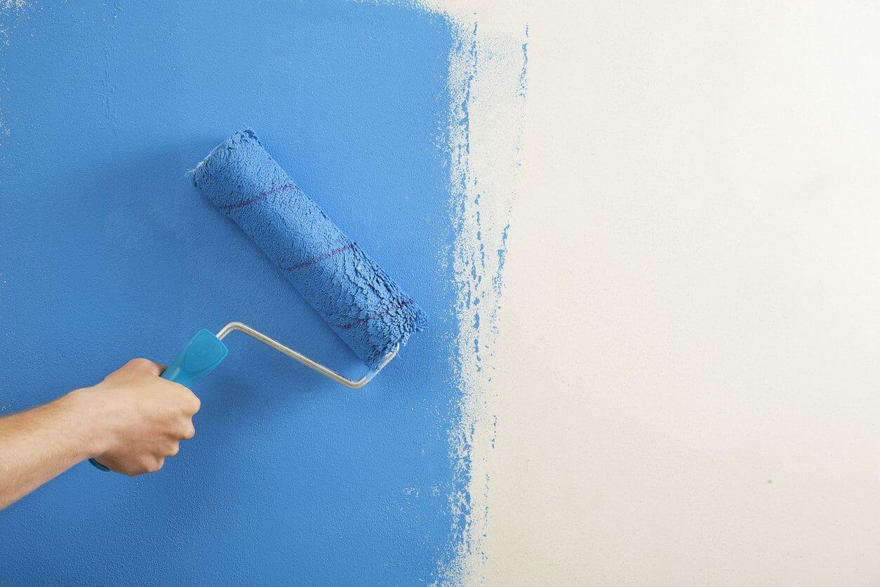 ラジカル塗料で外壁塗装するメリット・デメリットは?おすすめメーカーも紹介!