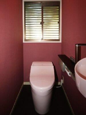 千葉市でトイレのリフォームが評判の会社と施工事例を紹介!