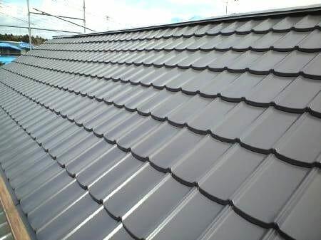 船橋市で屋根のリフォームが評判の会社と施工事例を紹介!