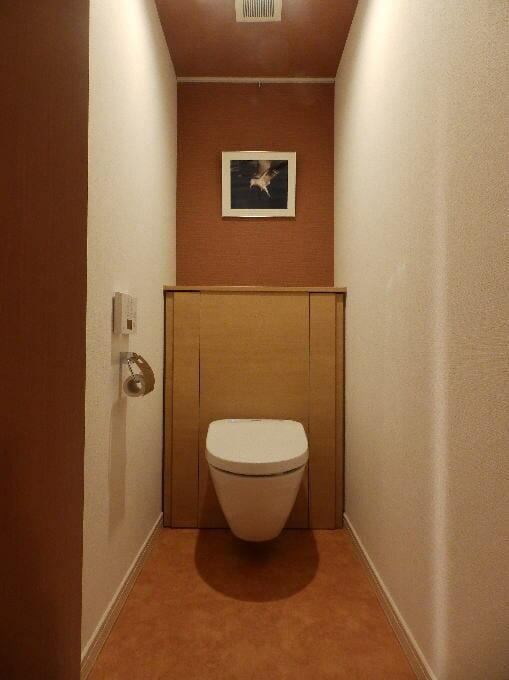 浦安市でトイレのリフォームが評判の会社と施工事例を紹介!
