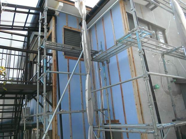 小田原市で外壁のリフォームが評判の会社と施工事例を紹介!