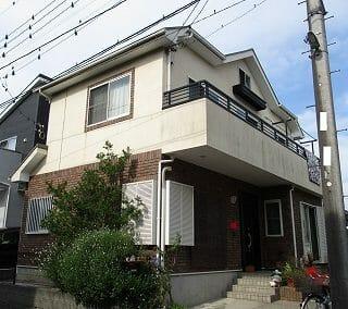 藤沢市で外壁のリフォームが評判の会社と施工事例を紹介!
