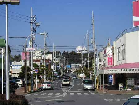 千葉県匝瑳市の住宅リフォームに関する補助金制度について