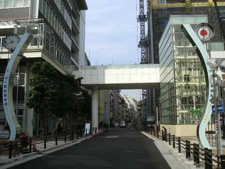 東京都荒川区の住宅リフォームに関する補助金制度について