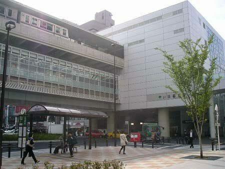 荒川で評判のリフォーム会社や渋谷区の補助金制度を紹介!