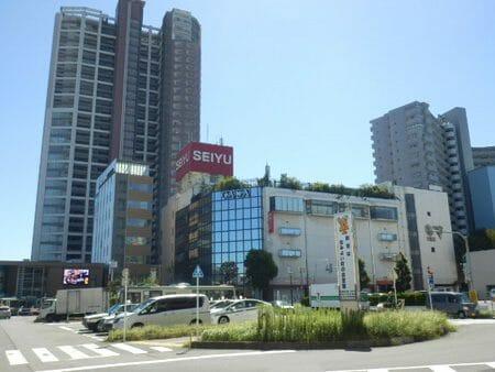 西東京市で評判のリフォーム会社や西東京市の補助金制度を紹介!