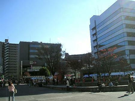 東京都東久留米市の補助金制度のご紹介