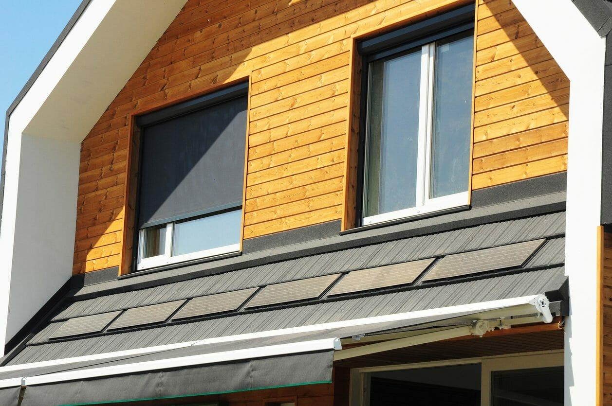 外壁カバー工法(重ね張り)の費用・施工方法・ポイントをご紹介します!