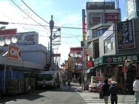 東京都清瀬市の住宅改修に関する補助金制度