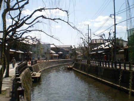 千葉県香取市の住宅リフォームに関する補助金