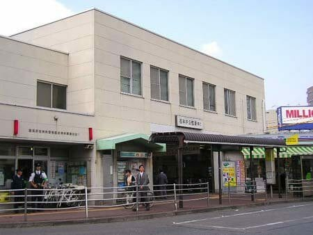 東京都練馬区の住宅リフォームに関する補助金制度について
