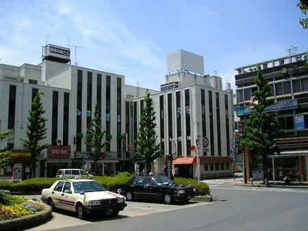 東京都青梅市の住宅リフォームに関する補助金制度について