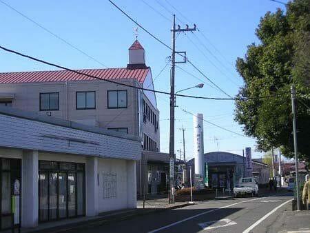 東京都羽村市のリフォームに関する補助金制度