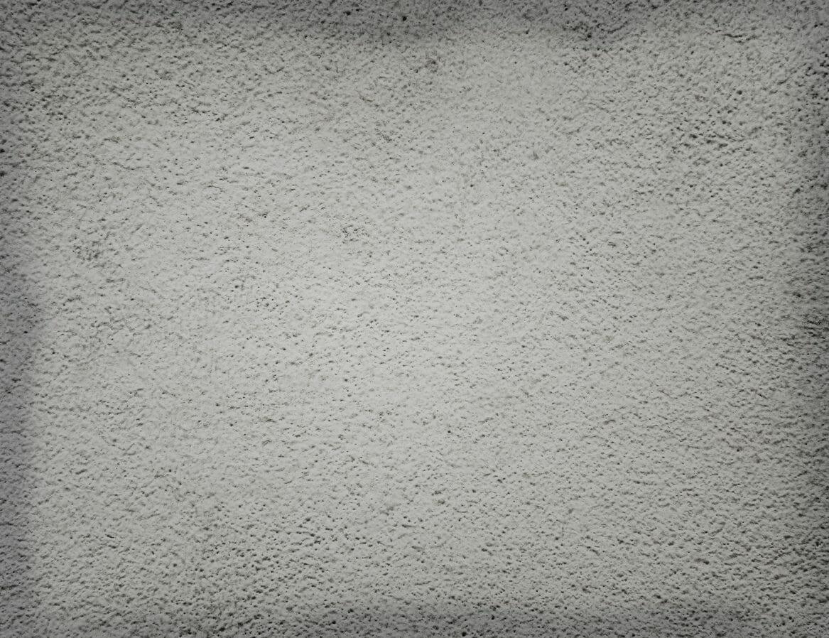 外壁塗装、汚れた外壁の対処法!汚れない外壁を作るポイント!