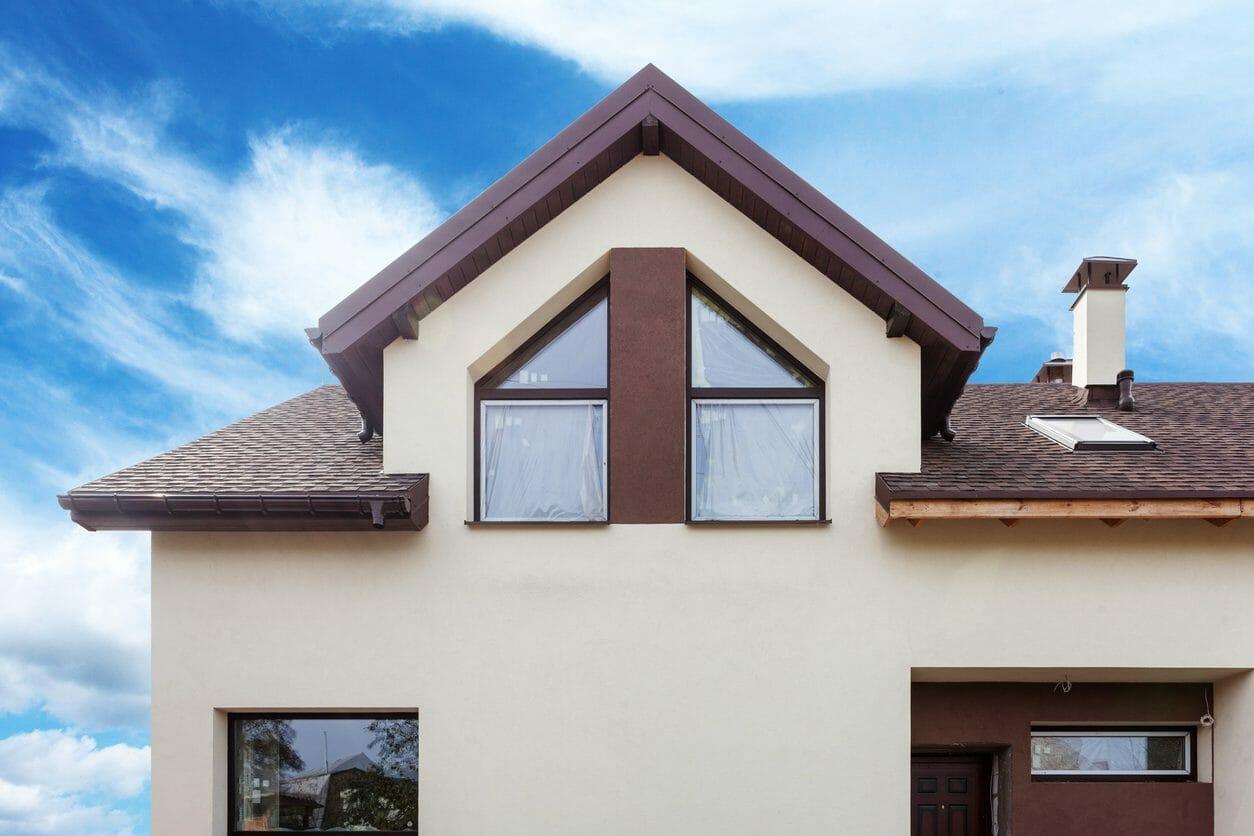 外壁の防水対策は必要?外壁防水のメリットや費用をご紹介!
