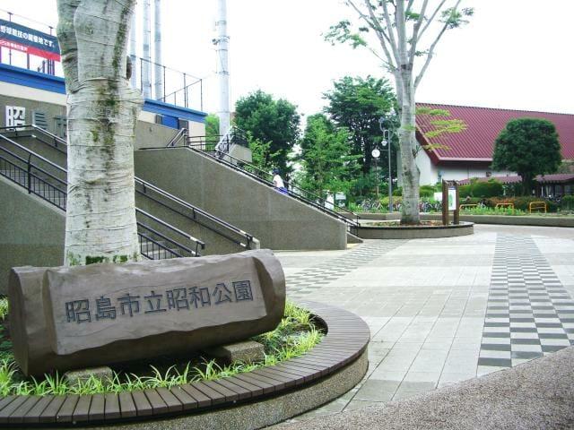昭島市でトイレのリフォームが評判の会社を紹介!