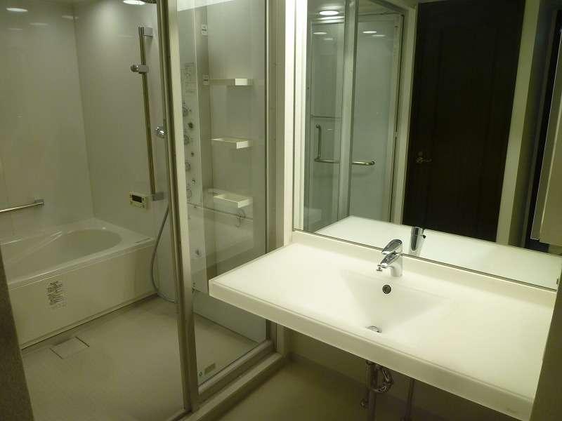 町田市で浴室のリフォームが評判の会社を紹介!