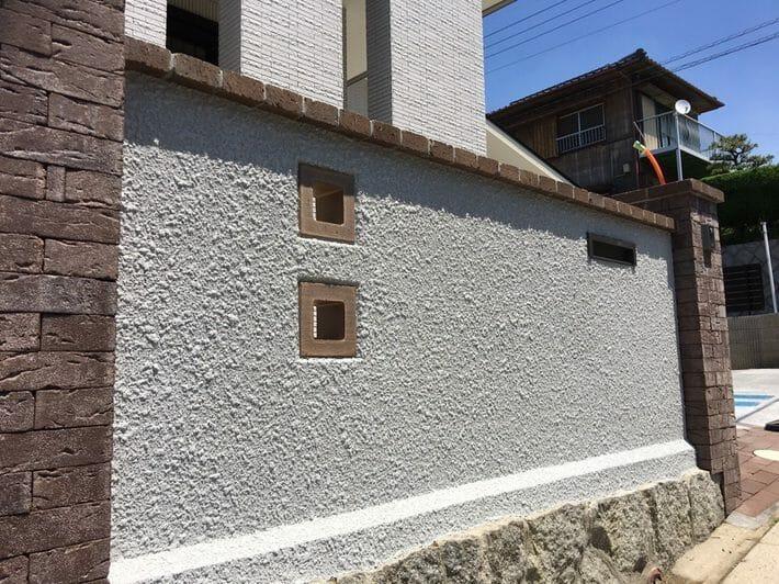 外壁塗装スタッコのメリット・デメリットとは?スタッコ仕上げを徹底調査