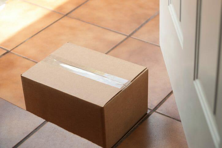 宅配ボックスをリフォームしよう!選び方からおすすめメーカーまで