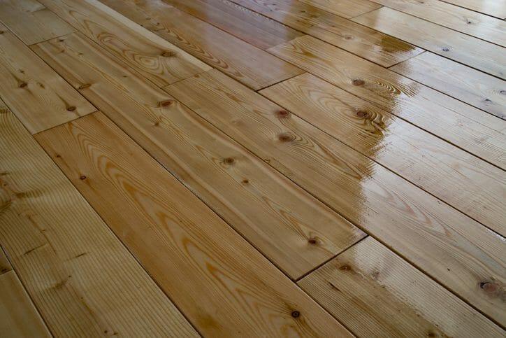 【床の傾き】許容範囲はどのくらい?測定から修理方法まで徹底解説!