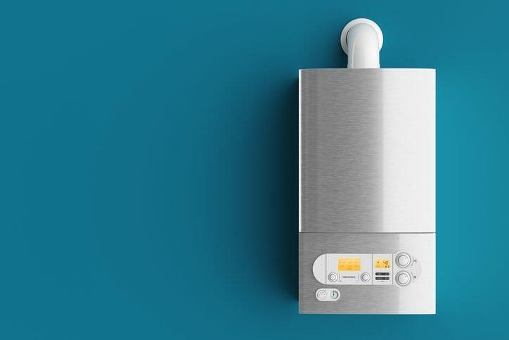 ガス給湯器の交換リフォームにかかる費用は?選び方も解説