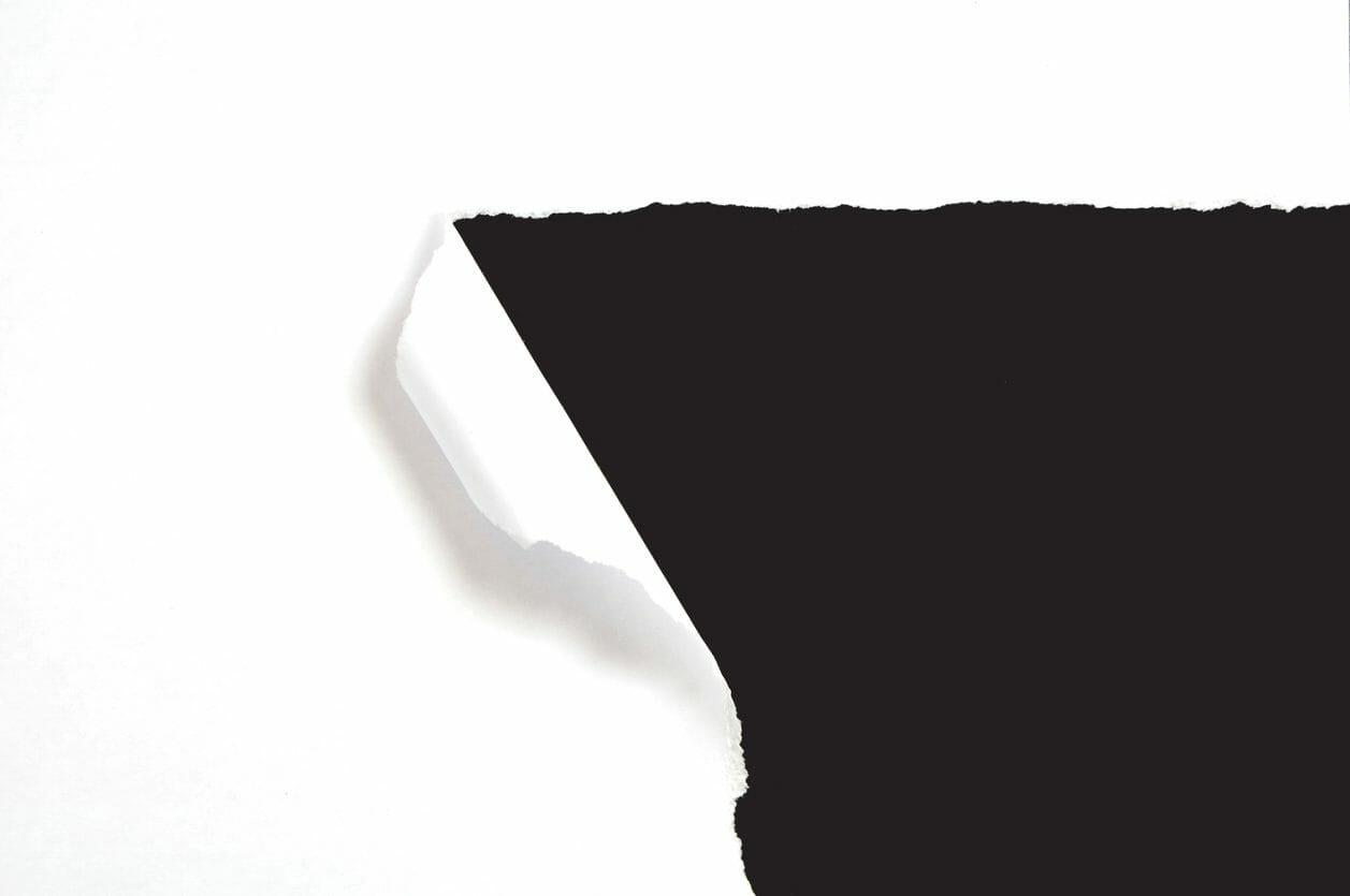 クロスや壁紙の補修にかかる費用・価格の相場は?