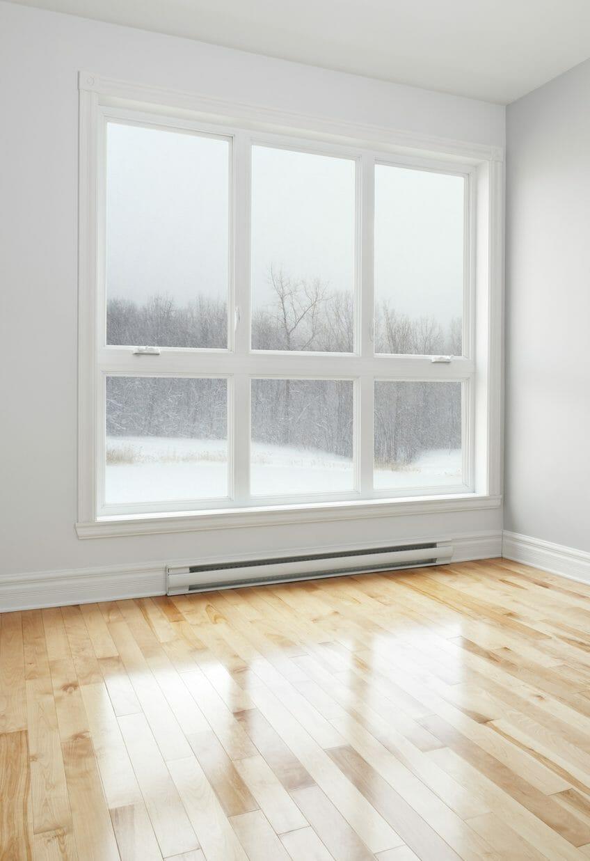 床暖房のメリット・デメリットは?