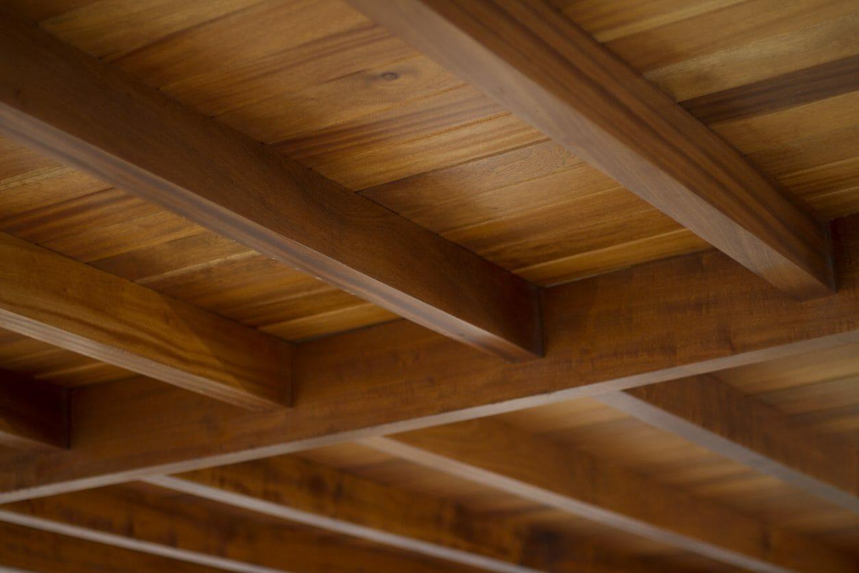 天井の防音工事や遮音リフォームの費用・価格の相場は?