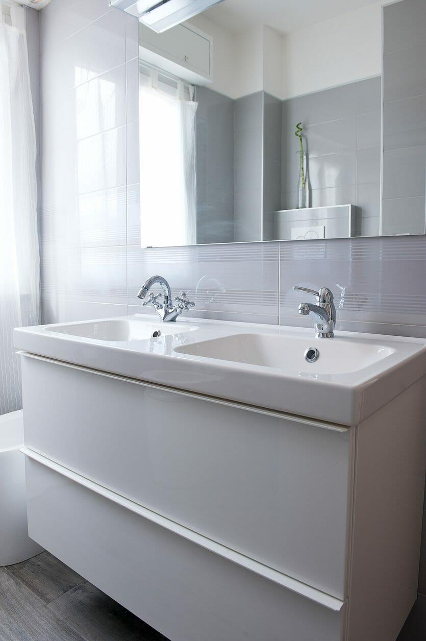 激安・格安で洗面台や洗面所のリフォームをするには?