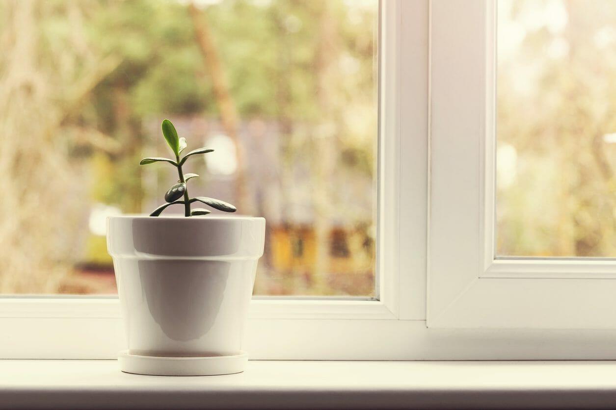 内窓・二重窓の取り付けや交換リフォーム費用・価格の相場は?