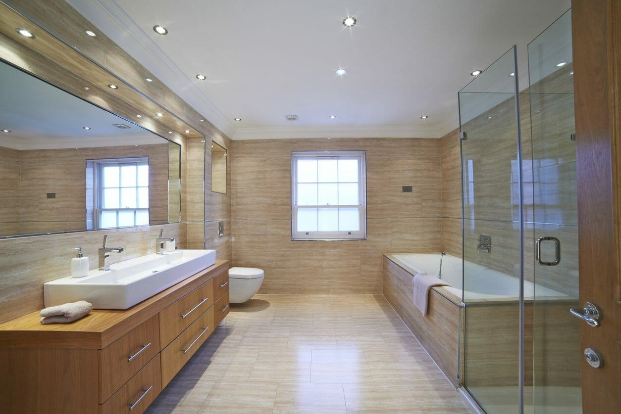 人気でおすすめできる浴室暖房機のメーカーはコレ!