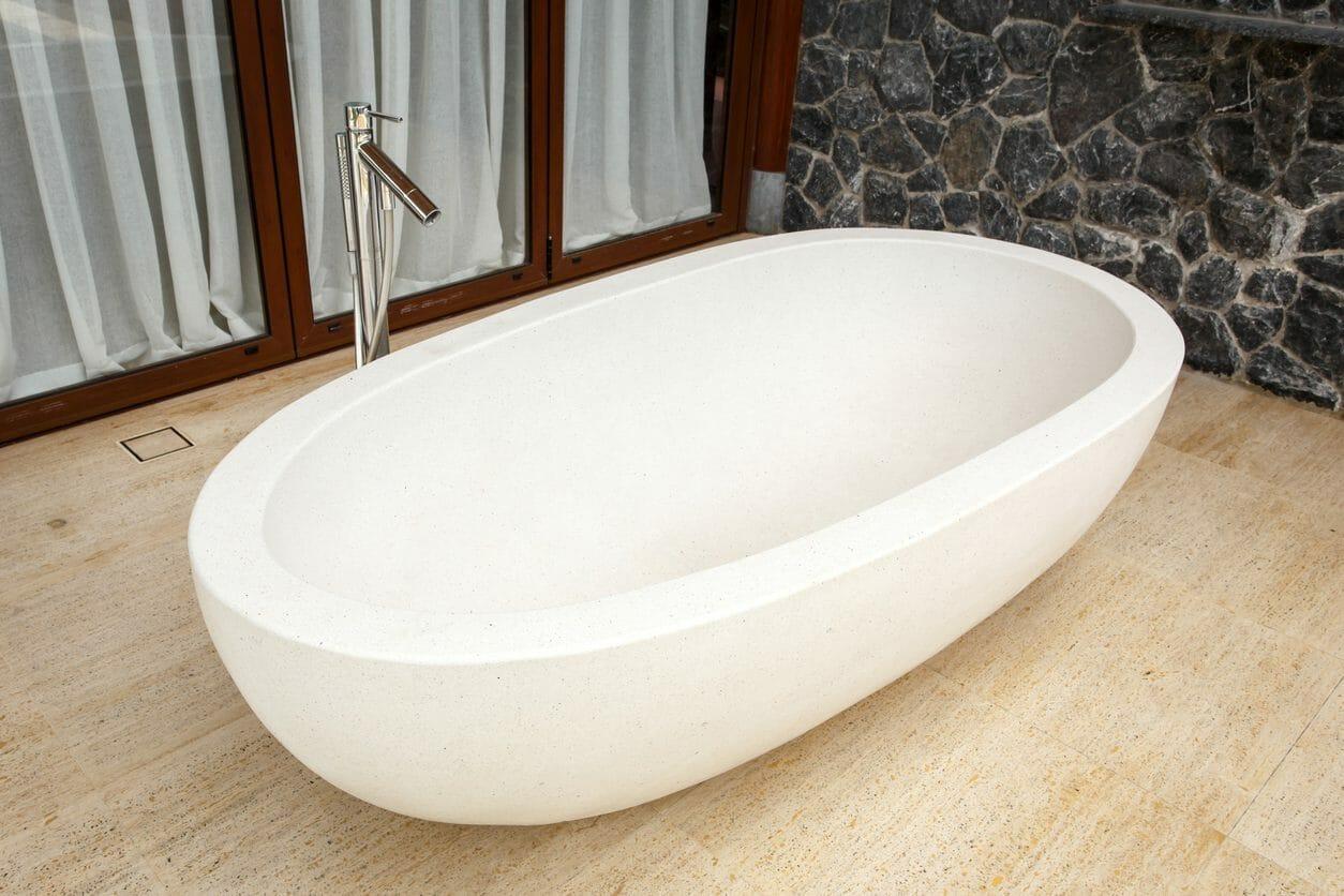 人気でおすすめできる浴槽のメー...
