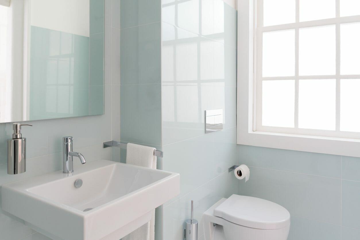 トイレの位置を変える移動リフォームにかかる費用の相場は?