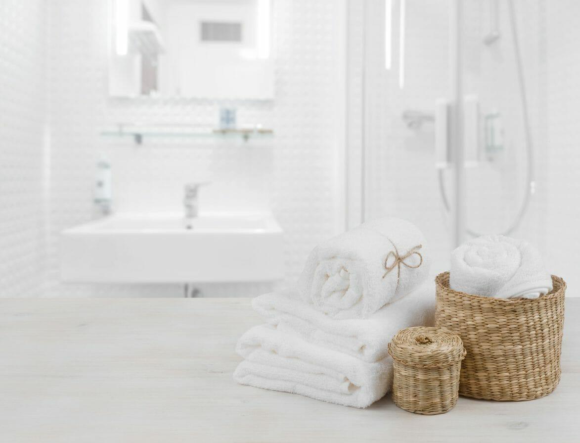格安・激安で浴室乾燥機の交換取り付けや後付けをするには?
