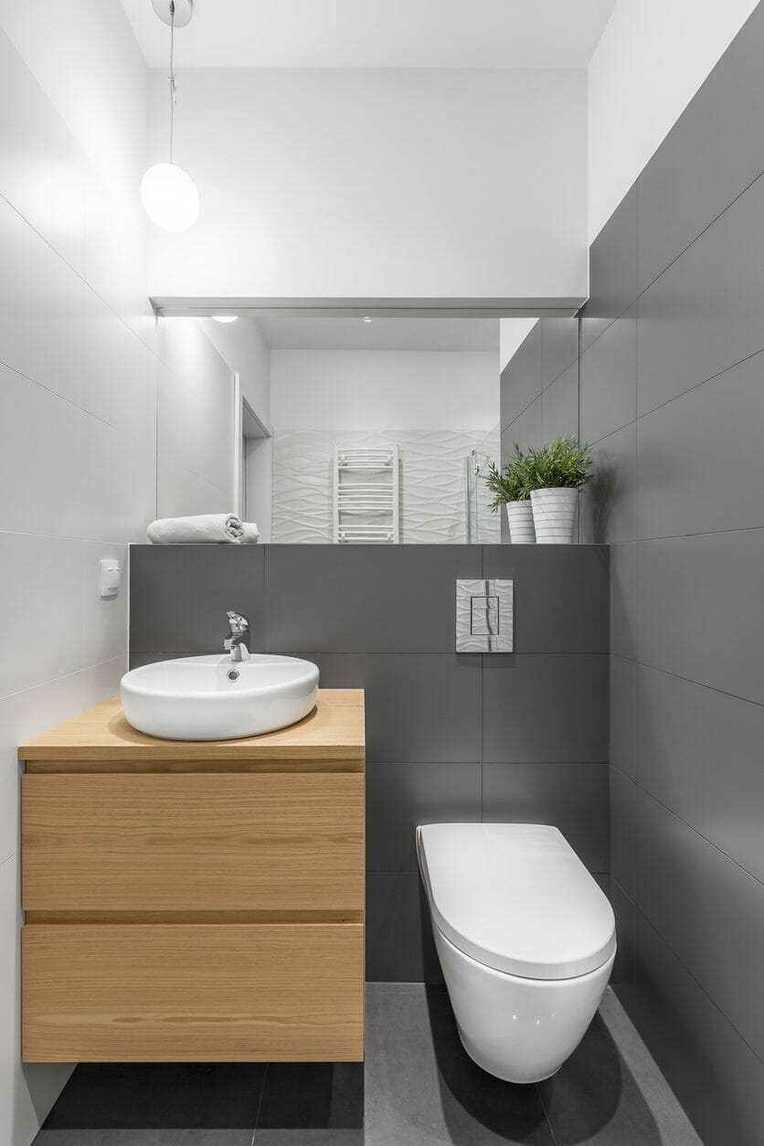 トイレの増設や増築リフォームにかかる費用は